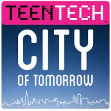 teen tech