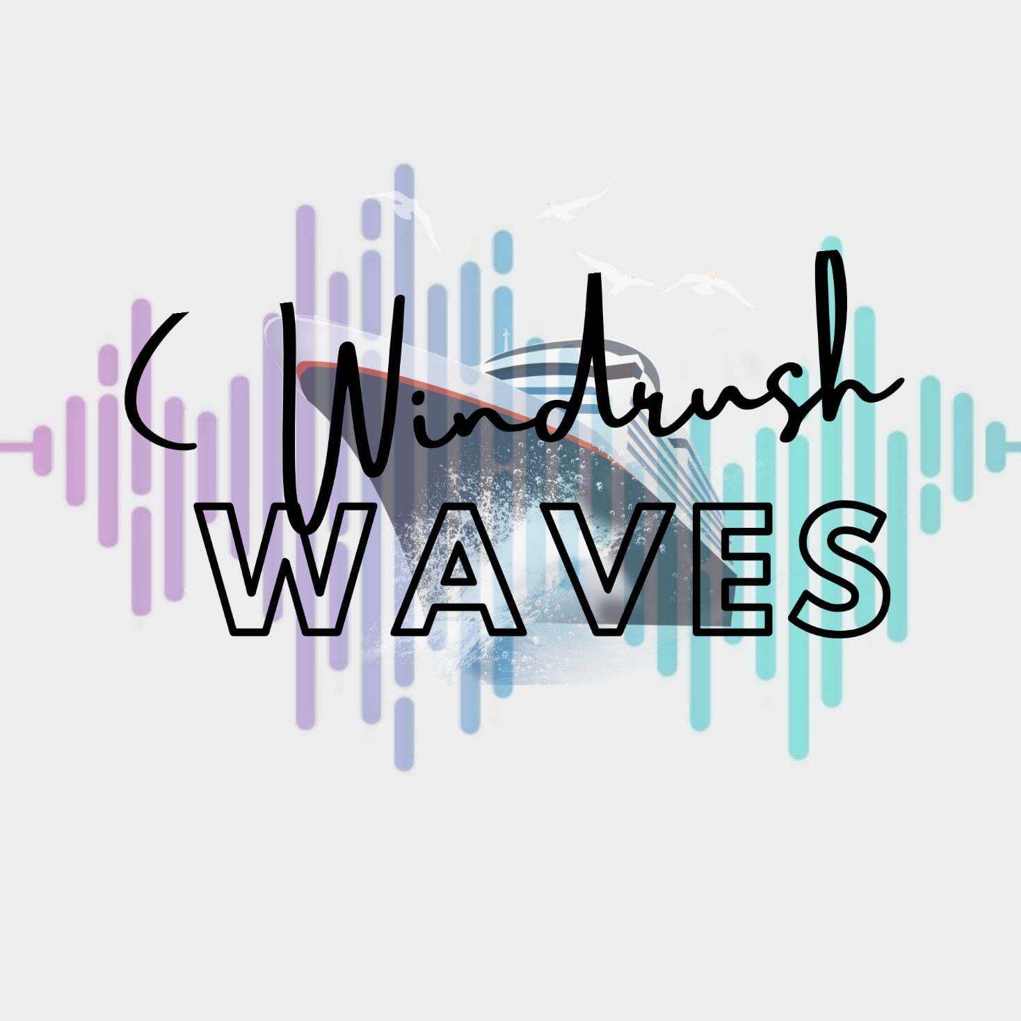 windrush waves