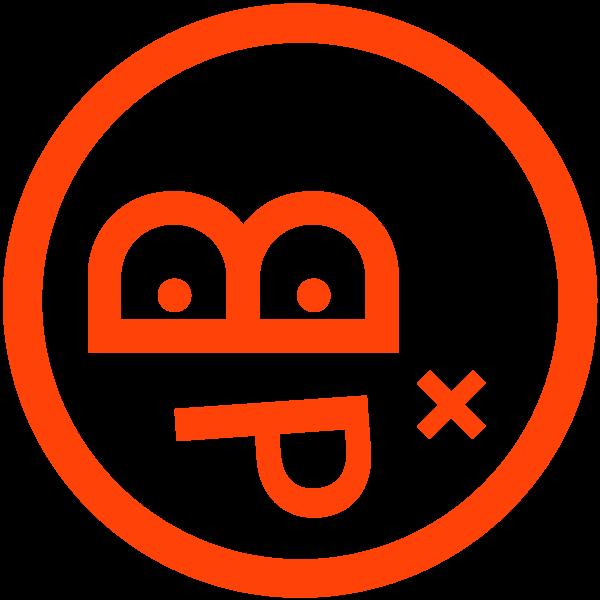 brixton project logo