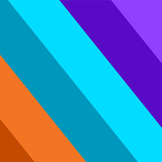 stripe colours