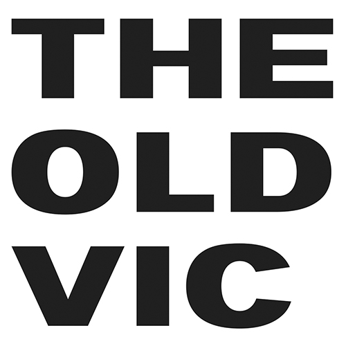 The-Old-Vic-logo-black-and-white