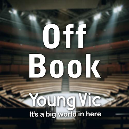 off-book-logo