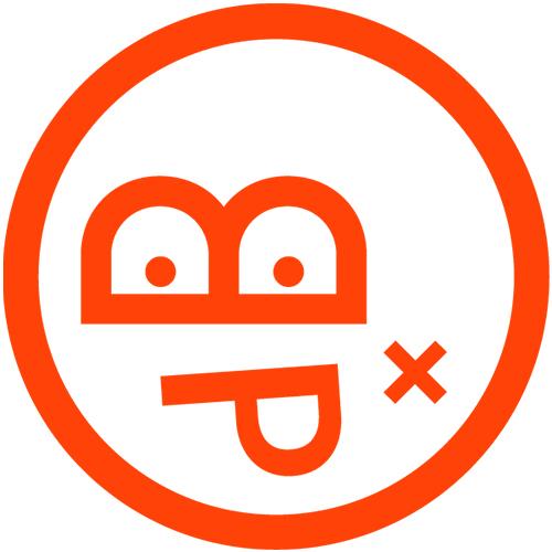 brixton-project-logo
