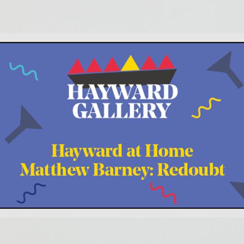 hayward-gallery-exhibition-poster