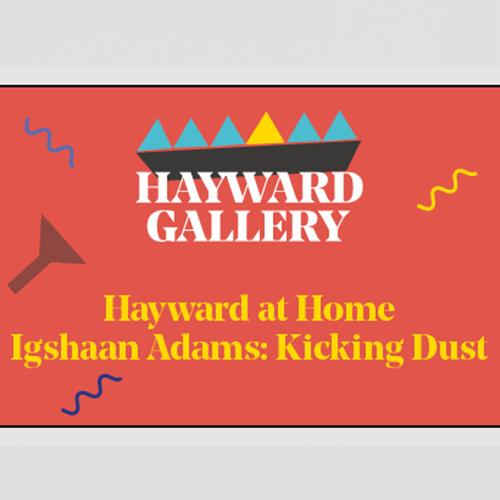 Hayward-gallery-exhibition