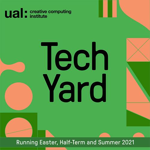 tech-yard-logo
