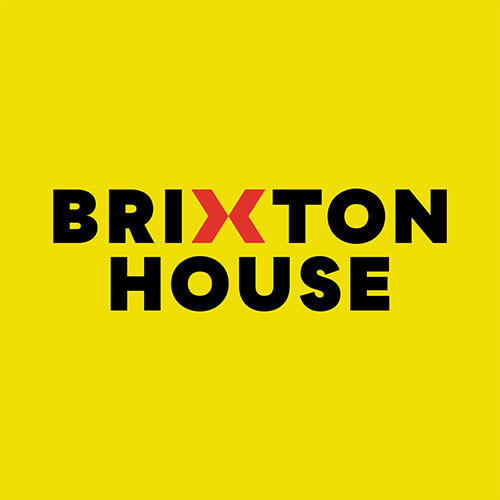 brixton-house-logo