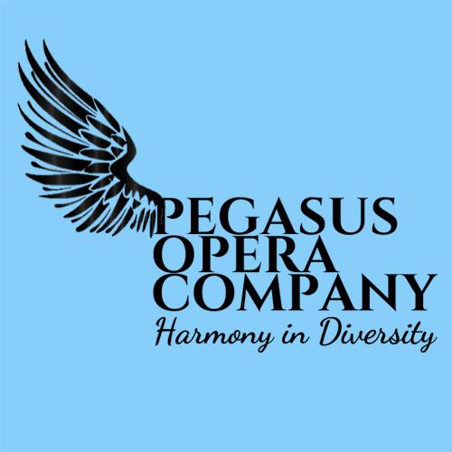 pegasus-opera-logo