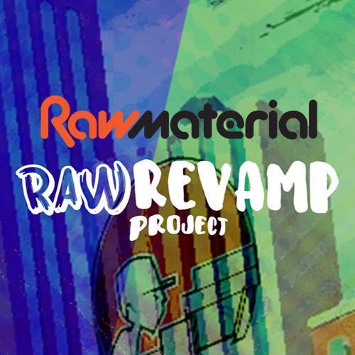 raw-material-raw-revamp-logo