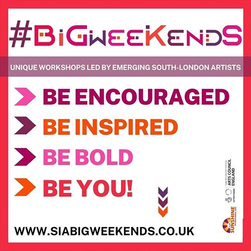 Big-weekends-promotional-image